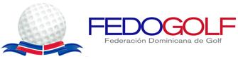 Fedogolf
